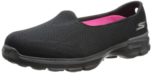 Choose SZ//Color. Sneaker Skechers 15612 Performance Womens Go Walk Joy