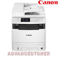 Canon Imageclass Mf416dw Multifunction Wi-fi Laser Printer,copier,fax,scanner