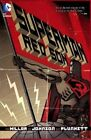 Superman: Red Son by Mark Millar (Hardback, 2014)
