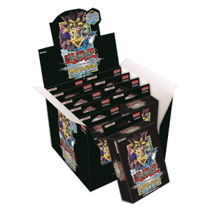 The-Dark-Side-of-Dimensions-Movie-Pack-Secret-Edition-YuGiOh-Sealed-Display-10