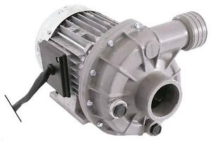 Fir-22-541-000-Pump-for-Electrolux-727134-500342-770405-770404-1-1kW-1-5PS