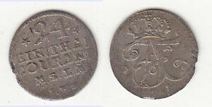 1-24-Taler-1761-IFF-Neustrelitz-Mecklenburg-Strelitz-Ad-Friedr-IV-Kunzel-599