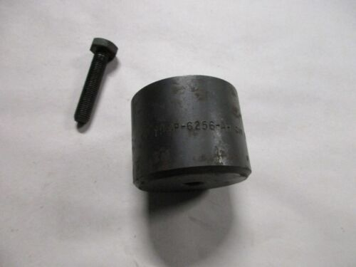 FORD ROTUNDA OTC TOOL T92P-6256-AH CAMSHAFT SEAL REPLACER SPECIALTY TOOL