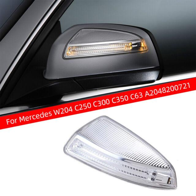 Mercedes W207 C207 A2077200146 A2077200346 Fensterheber Vorne Links A2078200342