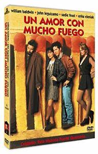 Un-amor-con-mucho-fuego-DVD-A-Pyromaniac-039-s-Love-Stor