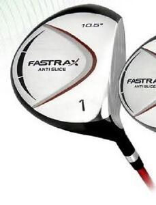 FASTRAX ANTI SLICE WINDOWS 7 64 DRIVER