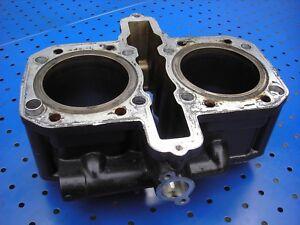 ZYLINDER-GPZ-500-S-EX500A-MOTOR-CYLINDER-CYLINDRE-MOTEUR-ENGINE