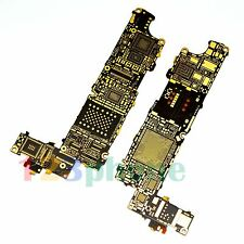 BRAND NEW MOTHERBOARD MAIN LOGIC BARE BOARD FOR IPHONE 4S #A-130