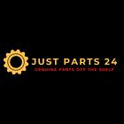 justparts24