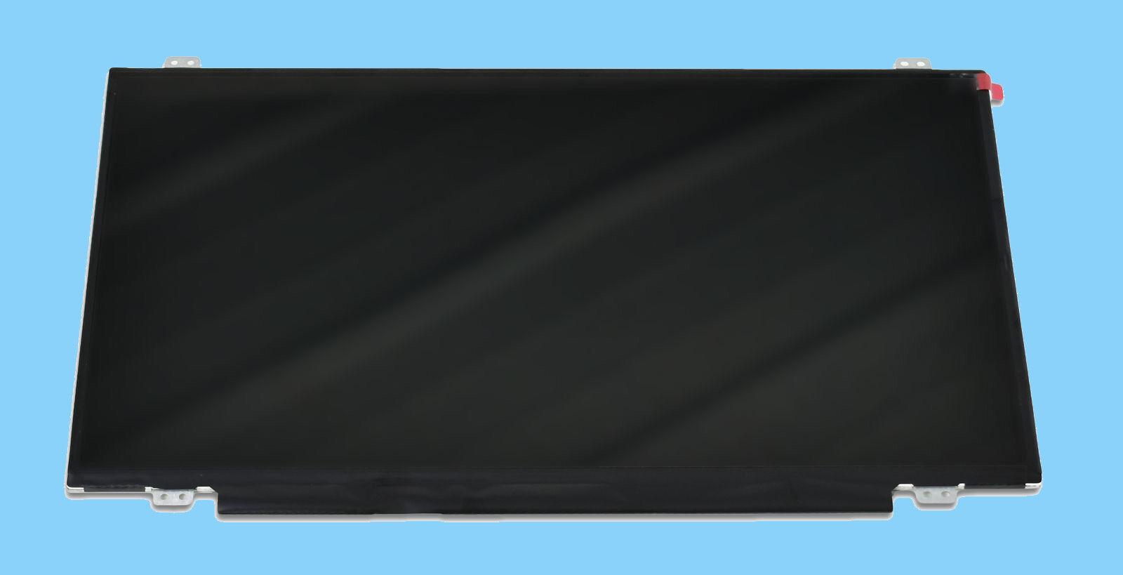 "Dell Latitude E7450 E5450 LCD LED Laptop Screen 14/"" EDP  4Y5YH B140XTN02.A 30PIN"