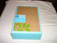 Invitation Kit Trousse D' Invitations 50 Count Mint In Box