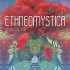 Ethneomystica 4 von Various Artists (2016)
