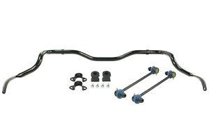 Details about Suspension Stabilizer Bar Kit Front Mevotech MS868128