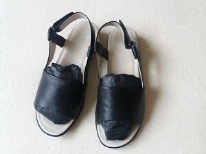 Clarks Sandals UK Size 3 EXF | eBay