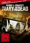 Diary of the Dead (2009)