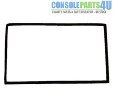 Sony PSP Replacement LCD Screen Rubber Dust Seal UK Stock, psp repairs