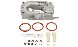 Set-Durchlauferhitzer-Heizung-Boiler-DeLonghi-ESAM-5mm-wie-auch-6mm-NEU-A05-40