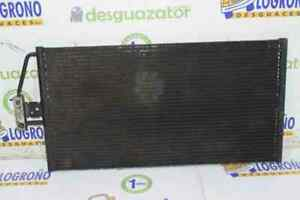 64538375513-Condensateur-Radiateur-Air-Conditionne-BMW-Serie-5-Berline-630555