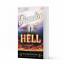 thumbnail 1 - Paradise & Hell by Shaykh Mufti Saiful Islam