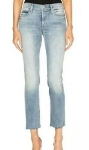 Citizens-Of-Humanity-28x26-Liya-Crop-Jeans-Corey-29-Raw-Emerson-High-Rise-Carlie