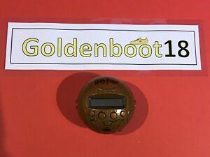 Details about HARRY POTTER 20Q GOLDEN SNITCH ELECTRONIC TWENTY QUESTIONS  GAME MATTEL 2007