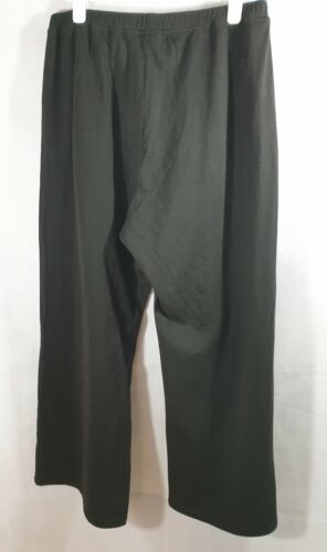 Casual Wall 1x Bukser Peru Pima Træk Cotton Xl Black OddqwUzv