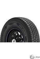 Set Of 4 New Michelin Agilis Ltx 24575r16 Tire 1 Fits 24575r16