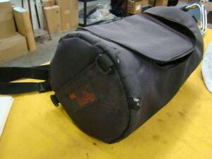 Sac Sissy Bar : 1500 sac luggage sissy bar bag 4 harley luggage fxr softail dyna fl sportster ebay ~ Teatrodelosmanantiales.com Idées de Décoration
