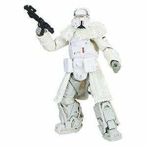 Star-Wars-Black-Series-6-inches-figures-range-troopers-painted-action-figur