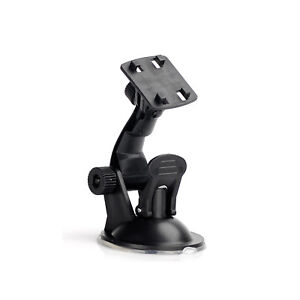 New-Windscreen-Suction-Cup-Holder-Mount-for-XGODY-560-704-5-039-039-7-039-039-GPS-SAT