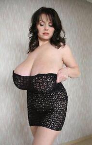 Miranda cosgrove bound and gagged naked