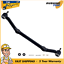 Steering Center Drag Link For Chevrolet Blazer S10 GMC Jimmy Sonoma Isuzu Hombre