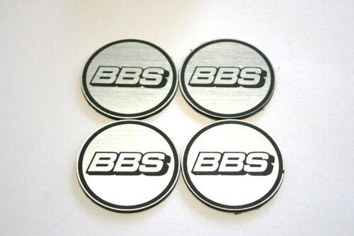 BBS Mahle Felgendeckel aufkleber sticker logo 42mm BMW E30 E21 2002 VW GTI