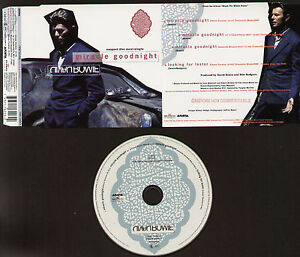 CD-MAXI-SINGLE-DAVID-BOWIE-MIRACLE-GOODNIGHT-3-VERS-1-PROMO-STAMP-ON-COVER