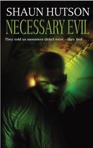 Necessary-Evil-By-Shaun-Hutson-9780751535228