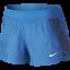 Mujer Crew Running atl Nike Nuevo Shorts Franchise fit Dri Entrenamiento qnFaRXR5Y