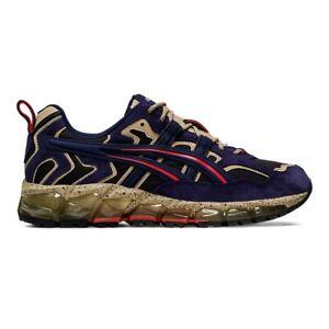 Asics-Tiger-Gel-Nandi-360-Sneaker-Uomo-1021A190-001-Black-Peacoat