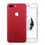 thumbnail 8 - Apple iPhone 7 Plus 32GB 128GB 256GB GSM AT&T T-Mobile Very Good