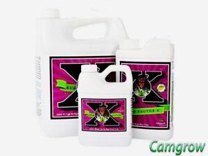 Advanced-Nutrients-Bud-Factor-X-Resin-amp-Oil-Production-Stimulator-Hydroponics