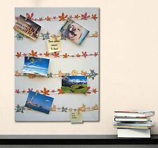 Quadro canvas su tela Stampa Floreale foto - telaio legno - casa arredo regalo