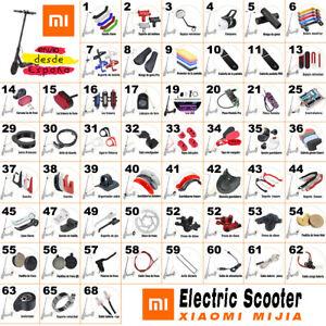 Accesorios-Piezas-Recambio-para-Xiaomi-M365-Patinete-Electrico-Varios-Reparacion