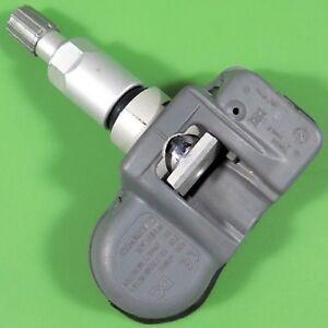 MG Rover 75 ZT V8 260 Rear ABS Anti Lock Brake Wheel Sensor ZTT ZT-T SSB000280