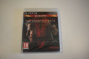 metal-gear-solid-mgs-phantom-pain-day-one-edition-ps3-ps-3-playstation-3-neuf