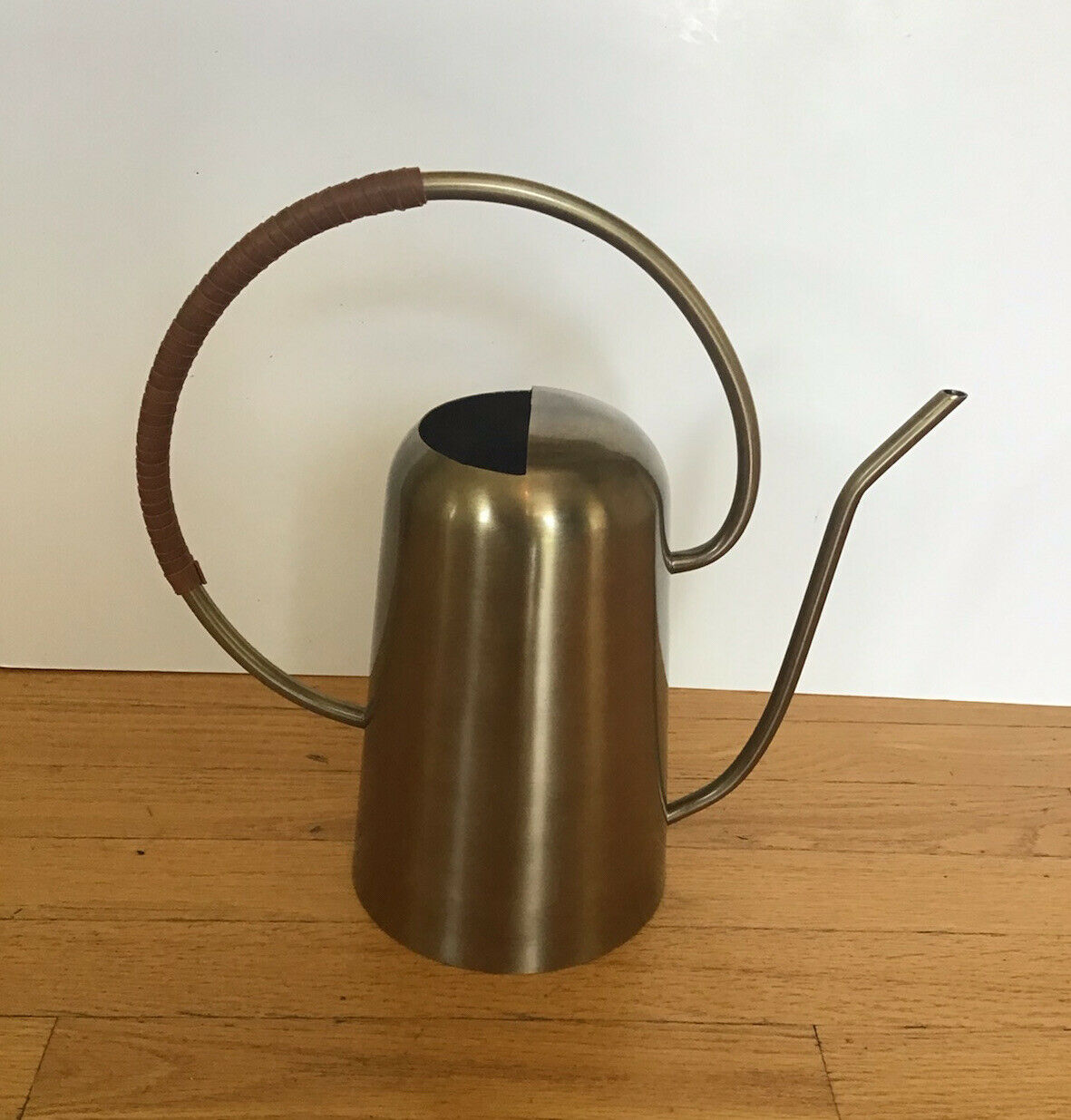 Hilton Carter Watering Can – Target Exclusive