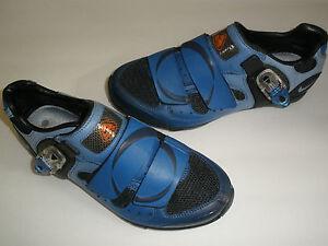 Cycling Shoes Nike Acg