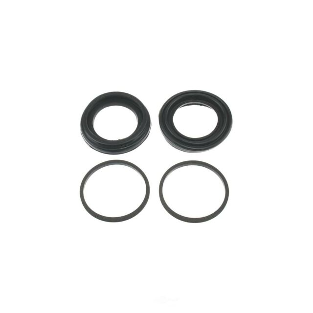 Disc Brake Caliper Repair Kit Rear Carlson 41339