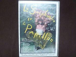 Dvd-Le-scaphandre-et-le-papillon