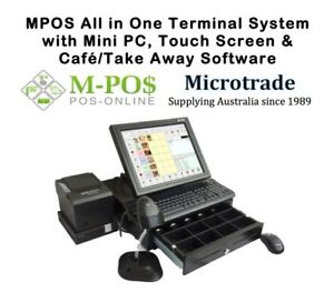 POS-System-Mini-Point-of-Sale-PC-Cafe-Take-Away-Software-All-Hardware-Supplied