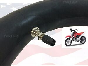 Inner-Tube-Honda-Dirtbike-2-50-10-034-Replacement-OEM-Wheel-Size-US-Seller