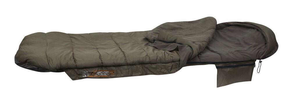 Fox ers2 FULL pile Sleeping Bag